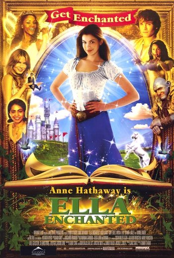 http://static.tvtropes.org/pmwiki/pub/images/ella_enchanted_poster.jpg