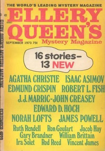 https://static.tvtropes.org/pmwiki/pub/images/ellery_queens_mystery_197309.jpg