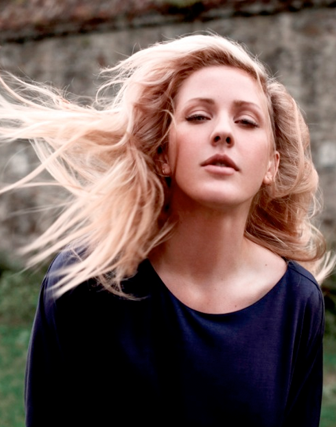 http://static.tvtropes.org/pmwiki/pub/images/elliegoulding_3196.png