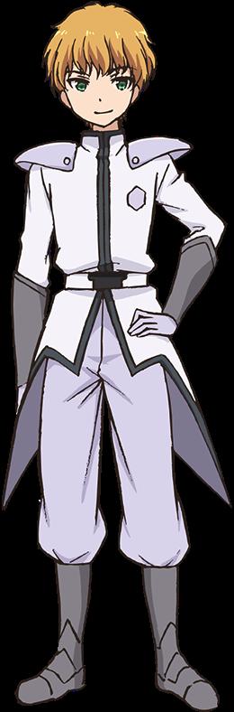 https://static.tvtropes.org/pmwiki/pub/images/elliot_forster_anime.png
