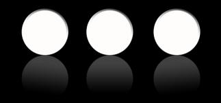 https://static.tvtropes.org/pmwiki/pub/images/ellipsis_2931.png