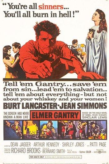 https://static.tvtropes.org/pmwiki/pub/images/elmer_gantry_1960_movie_poster.jpg