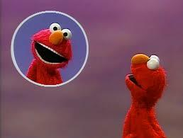 Sesame Street Nightmare Fuel Tv Tropes Nightmare's theme killer instinct remix. sesame street nightmare fuel tv tropes