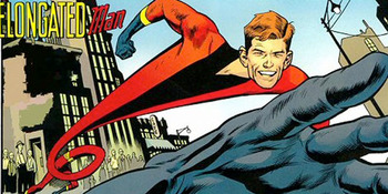 http://static.tvtropes.org/pmwiki/pub/images/elongated_man.jpg