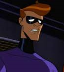 https://static.tvtropes.org/pmwiki/pub/images/elongated_man.png