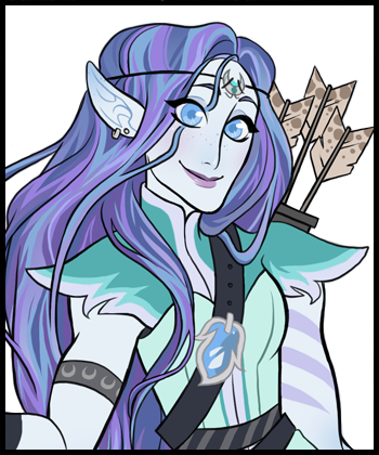 https://static.tvtropes.org/pmwiki/pub/images/elora_icon.png