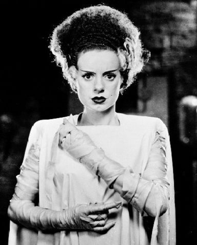 http://static.tvtropes.org/pmwiki/pub/images/elsa-lanchester-bride-of-frankenstein-c10102251-1_7942.jpeg