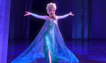http://static.tvtropes.org/pmwiki/pub/images/elsa_awesome_1.png