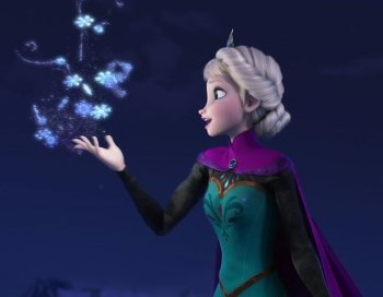 http://static.tvtropes.org/pmwiki/pub/images/elsa_royal_sorceress.jpg