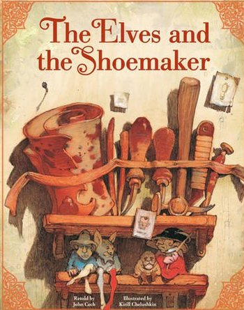 https://static.tvtropes.org/pmwiki/pub/images/elves_and_the_shoemaker.png