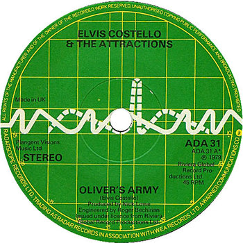 https://static.tvtropes.org/pmwiki/pub/images/elvis_costello_and_the_attractions_olivers_army_radar.jpg