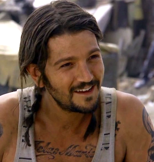 http://static.tvtropes.org/pmwiki/pub/images/elysium_diego_luna_1b.png
