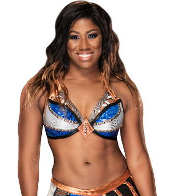 http://static.tvtropes.org/pmwiki/pub/images/ember_moon.png