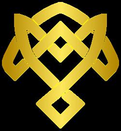 https://static.tvtropes.org/pmwiki/pub/images/embla_crest_5.png