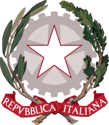 https://static.tvtropes.org/pmwiki/pub/images/emblem_of_italy.png
