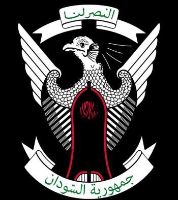 https://static.tvtropes.org/pmwiki/pub/images/emblem_of_sudan.png