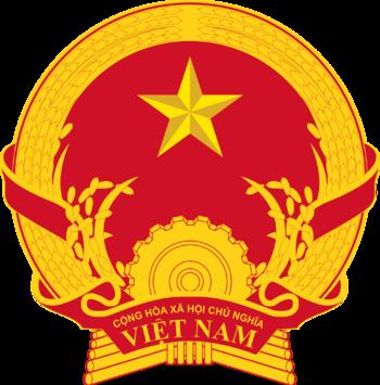 https://static.tvtropes.org/pmwiki/pub/images/emblem_of_vietnam.png