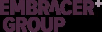 https://static.tvtropes.org/pmwiki/pub/images/embracer_group_logo.png