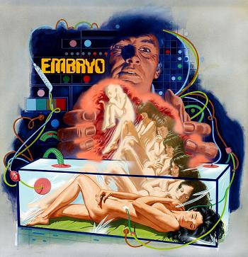 https://static.tvtropes.org/pmwiki/pub/images/embryo_artwork.png