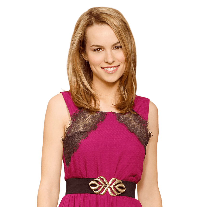 Good Luck Charlie Charlie Is Born