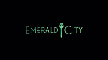 http://static.tvtropes.org/pmwiki/pub/images/emerald_city_nbc_tv_series_9.png