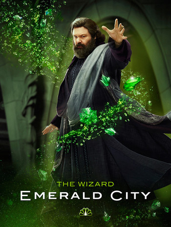 https://static.tvtropes.org/pmwiki/pub/images/emerald_city_wizard.jpg