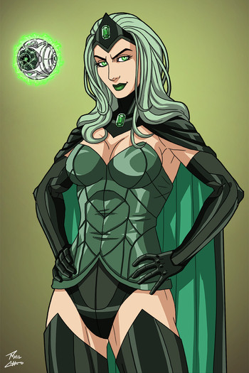 https://static.tvtropes.org/pmwiki/pub/images/emerald_empress_earth_27.jpg