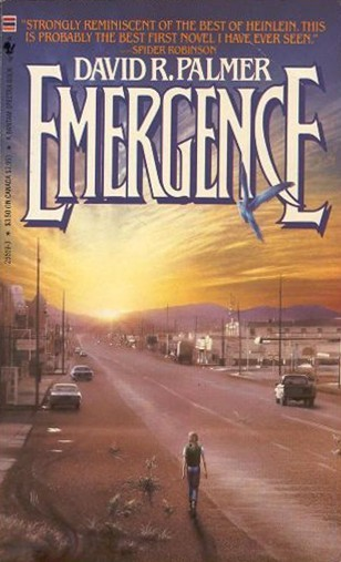 https://static.tvtropes.org/pmwiki/pub/images/emergence_cover_first_edition.jpg