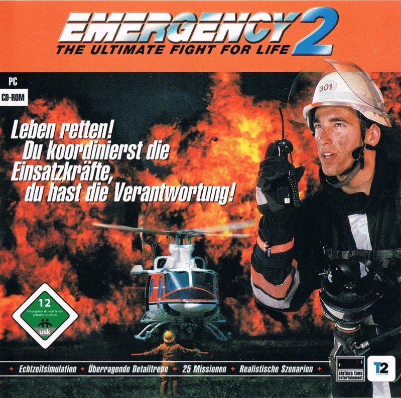 http://static.tvtropes.org/pmwiki/pub/images/emergency_2_german.jpg