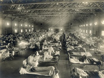 https://static.tvtropes.org/pmwiki/pub/images/emergency_hospital_during_influenza_epidemic_camp_funston_kansas___ncp_1603.jpg