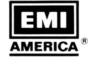 https://static.tvtropes.org/pmwiki/pub/images/emi_america_logo.jpg