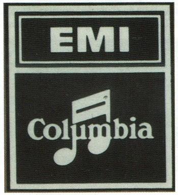https://static.tvtropes.org/pmwiki/pub/images/emi_columbia_logo.jpg
