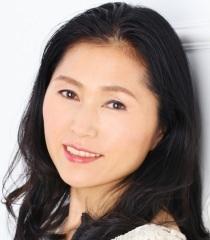 https://static.tvtropes.org/pmwiki/pub/images/emi_shinohara.jpg