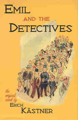http://static.tvtropes.org/pmwiki/pub/images/emil_and_the_detectives_44.jpg