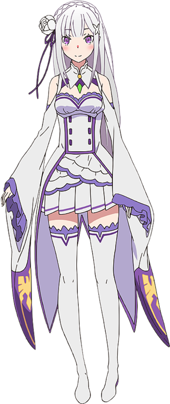 https://static.tvtropes.org/pmwiki/pub/images/emilia_anime.png