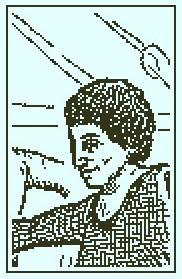 https://static.tvtropes.org/pmwiki/pub/images/emily_jackson.jpg