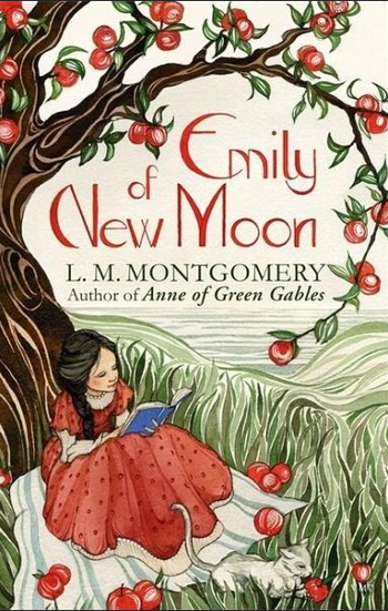 https://static.tvtropes.org/pmwiki/pub/images/emily_of_new_moon.png