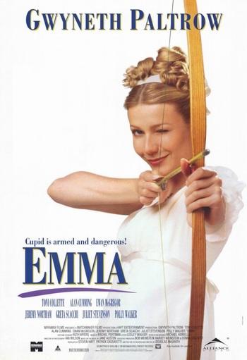 http://static.tvtropes.org/pmwiki/pub/images/emma_1996_film.jpg