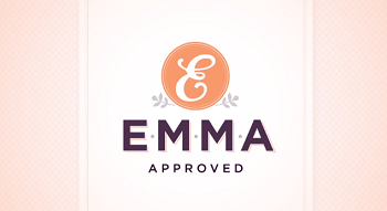 http://static.tvtropes.org/pmwiki/pub/images/emmaapproved-logo_8527.png
