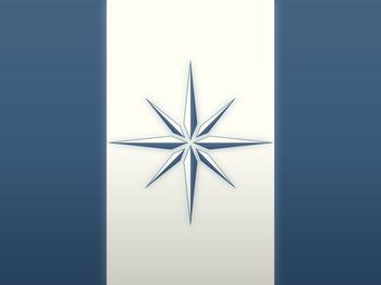 https://static.tvtropes.org/pmwiki/pub/images/emmeria_flag_by_misterk91_d4utk5p.png