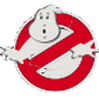 http://static.tvtropes.org/pmwiki/pub/images/emoji_gb.png
