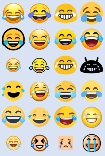 https://static.tvtropes.org/pmwiki/pub/images/emojisets_2.png