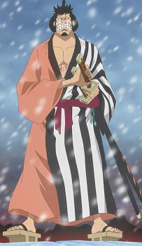 http://static.tvtropes.org/pmwiki/pub/images/emon_anime_infobox_5965.png