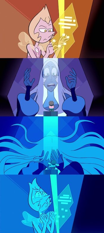 https://static.tvtropes.org/pmwiki/pub/images/emotionbomb_stevenuniverse_blue_diamond.jpeg
