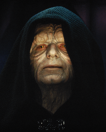 https://static.tvtropes.org/pmwiki/pub/images/emperor_sidious_7.png
