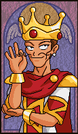 https://static.tvtropes.org/pmwiki/pub/images/emperorcard.png