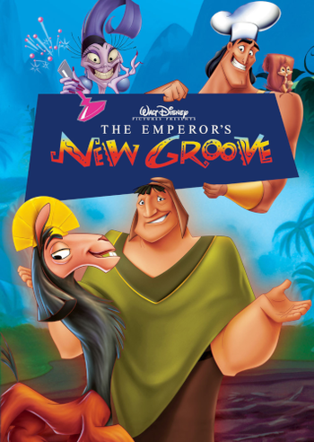 https://static.tvtropes.org/pmwiki/pub/images/emperorsnewgroove.png