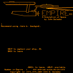 http://static.tvtropes.org/pmwiki/pub/images/empire3_4428.png