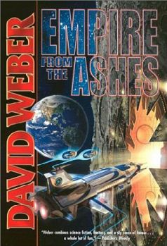 http://static.tvtropes.org/pmwiki/pub/images/empire_from_the_ashes_cover_3465.jpg