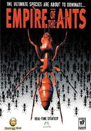 https://static.tvtropes.org/pmwiki/pub/images/empire_of_the_ants.png